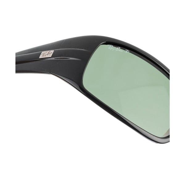 Unisex sluneční brýle Ray-Ban 4057 Black 51 mm