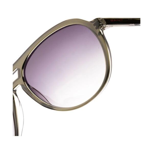 Pánské sluneční brýle GANT Green