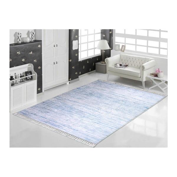 Hali Joli szőnyeg, 80 x 150 cm - Vitaus