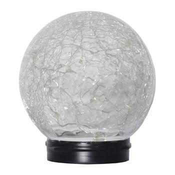 Corp de iluminat solar LED pentru exterior Best Season Glory imagine