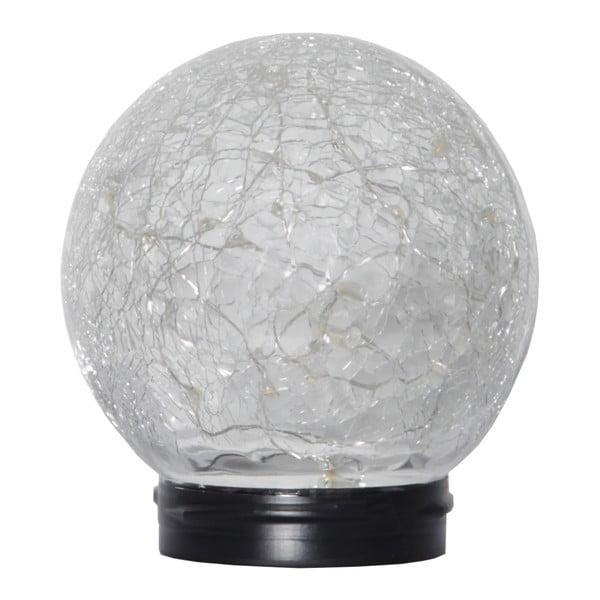 Glory kültéri napelemes LED lámpa - BestSeason