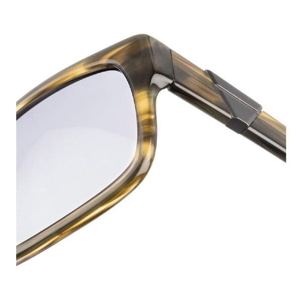 Pánské sluneční brýle Guess GU6767-OL3