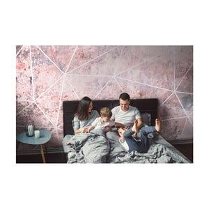 Velkoformátová nástěnná tapeta Vavex Latto, 368 x 280 cm