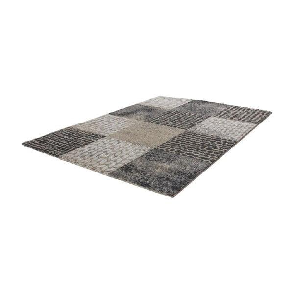 Koberec Sandstone 342 Taupe, 150x80 cm