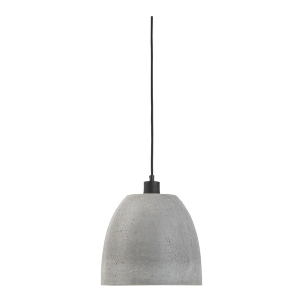 Malaga függőlámpa, ⌀ 28cm - Citylights