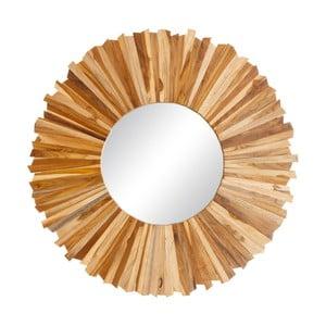 Oglindă de perete Ixia Millau, ⌀ 100 cm