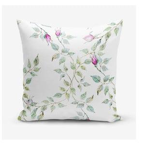 Față de pernă Minimalist Cushion Covers Roseler, 45 x 45 cm