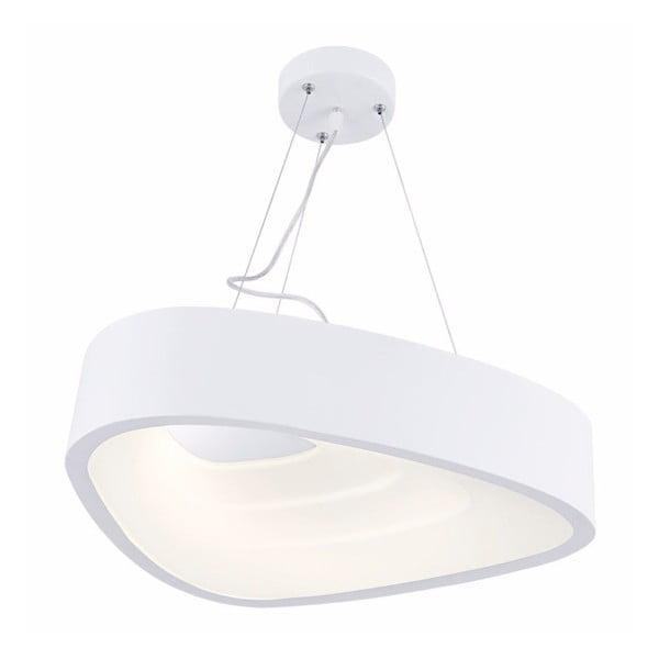 Závěsné svítidlo  Fan, 40 cm