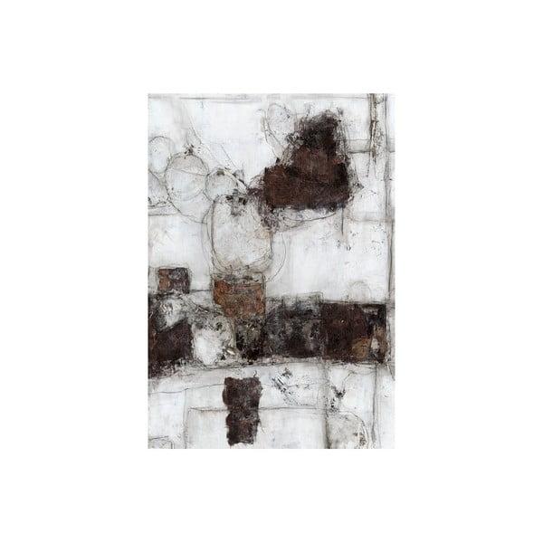 Obraz Metaphysical, 80x115 cm