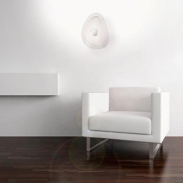 Nástěnné svítidlo Evergreen Lights Soffitto