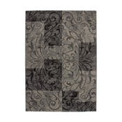 Koberec Fame 532 Silver, 120x170 cm