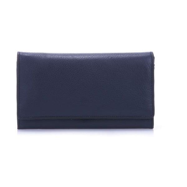 Peněženka Matinee Blue