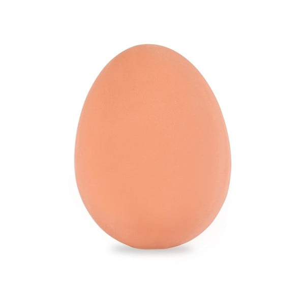 Gumové vajíčko Kikkerland Eggs