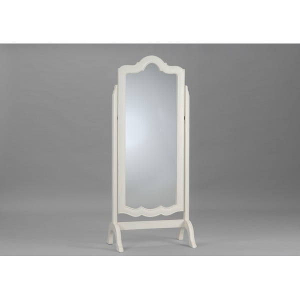 Stojací zrcadlo Amadeus