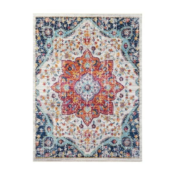 Koberec Nouristan Bara, 120 x 170 cm