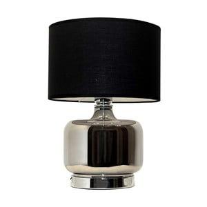 Stolní lampa Milazzo