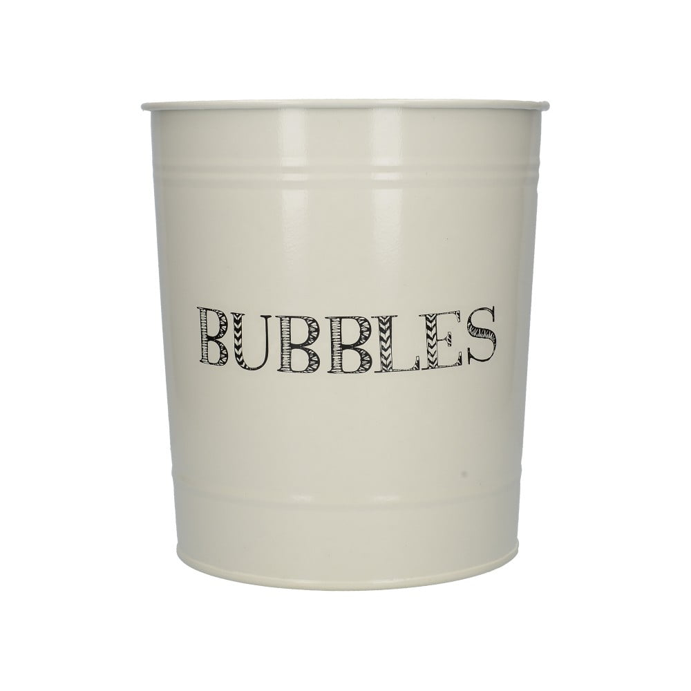 Plechová nádoba na sekt Creative Tops Stir It Up Bubbly, ⌀ 19 cm