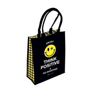 Nákupní taška Incidence Think Positive