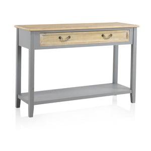 Konzolový stolek Geese Lima