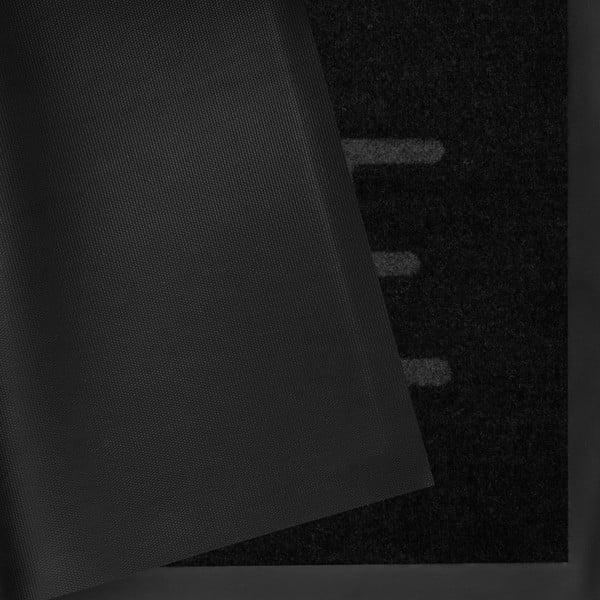 Rohožka Hanse Home Canho, 45 x 75 cm