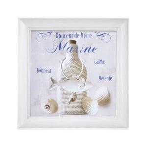 Obraz Ego Dekor Marine