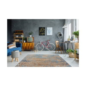Koberec Arte Espina Blaze 600, 115x170cm