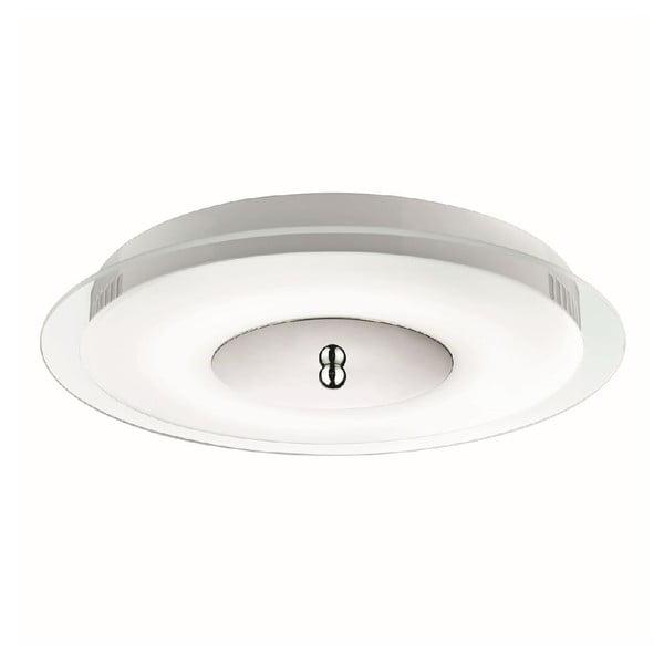 Stropní světlo LED Flush, 35 cm
