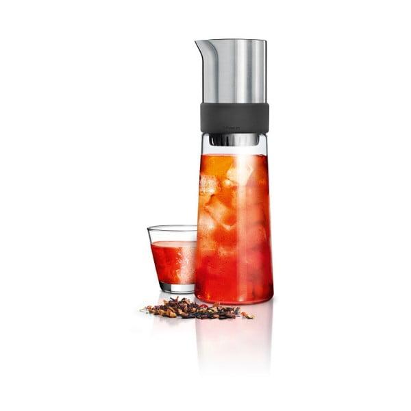 Karafa na výrobu ledového čaje Blomus Tea Jane