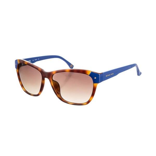 Dámské sluneční brýle Michael Kors M2853S Havana