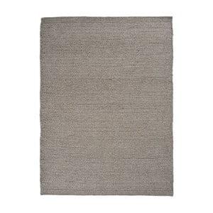 Vlněný koberec Linie Design Asko, 140x200cm