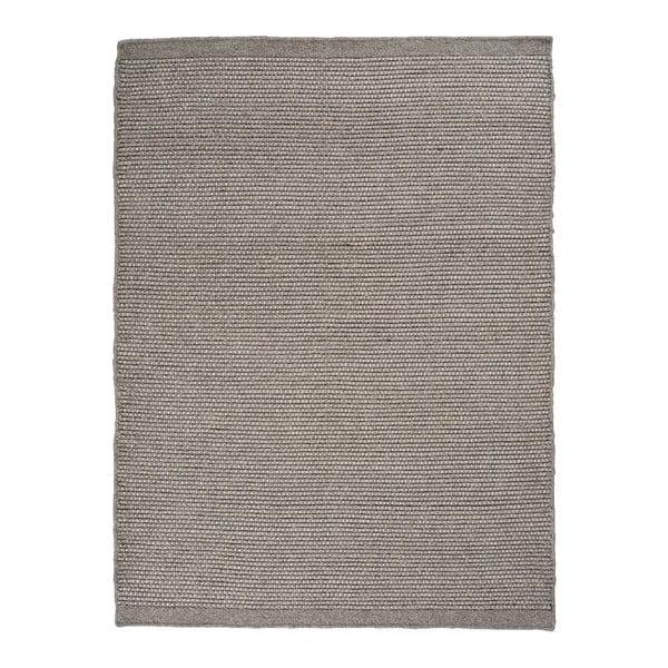 Vlněný koberec Linie Design Asko,70x140cm