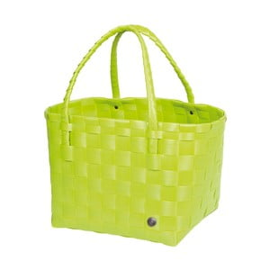 Taška Paris Shooper Apple Green