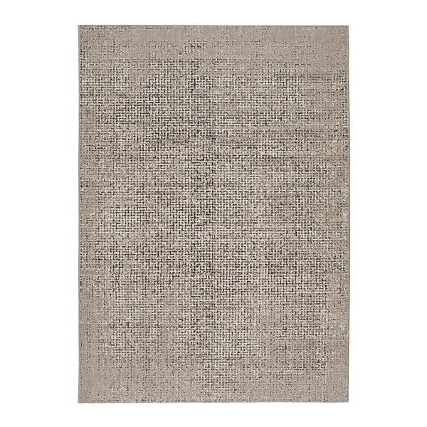 Béžový koberec Universal Stone Beig, 120x170cm