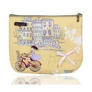 Kosmetická taška Baggie Classic no. 462