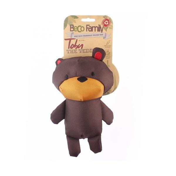 Hračka pro psa Beco Teddy