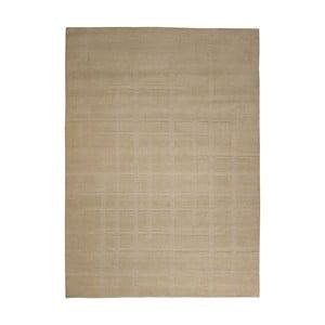 Koberec Street Ivory,  75x155 cm