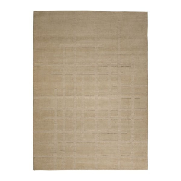 Koberec Stret Ivory, 170x240 cm