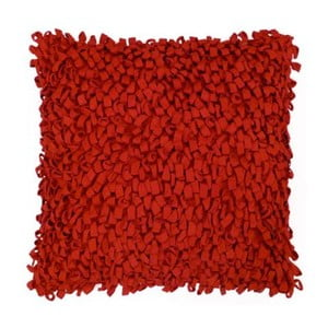 Polštář Belfast red