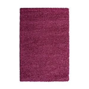 Vínový koberec Universal Catay, 133x190cm