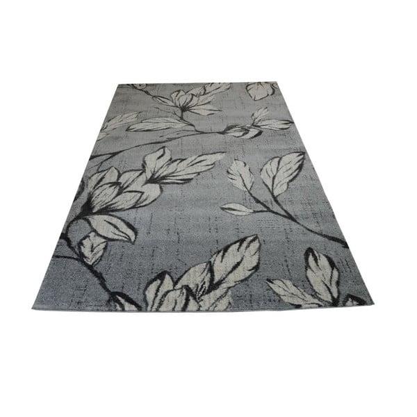 Koberec Webtappeti Specter Floral, 140x200 cm