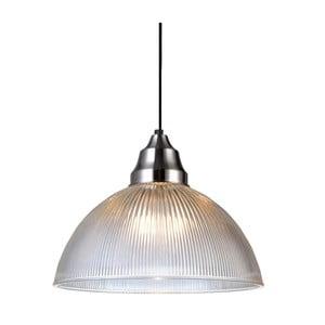 Stropní lampa Assen, 38 cm