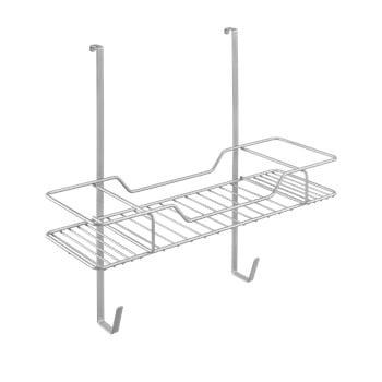 Suport pentru fier și masă de călcat Metaltex Irony imagine
