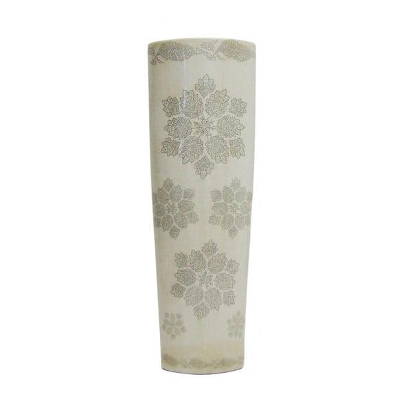 Váza Snowflake