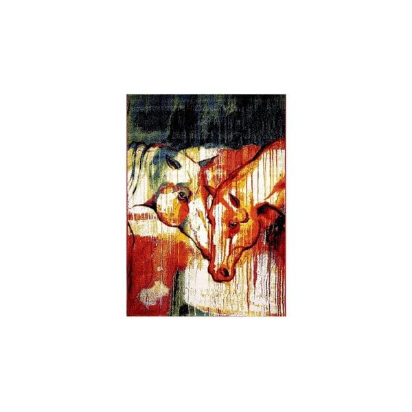 Koberec Inaula, 160x230 cm
