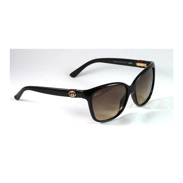 Dámské sluneční brýle Gucci 3645/S D28
