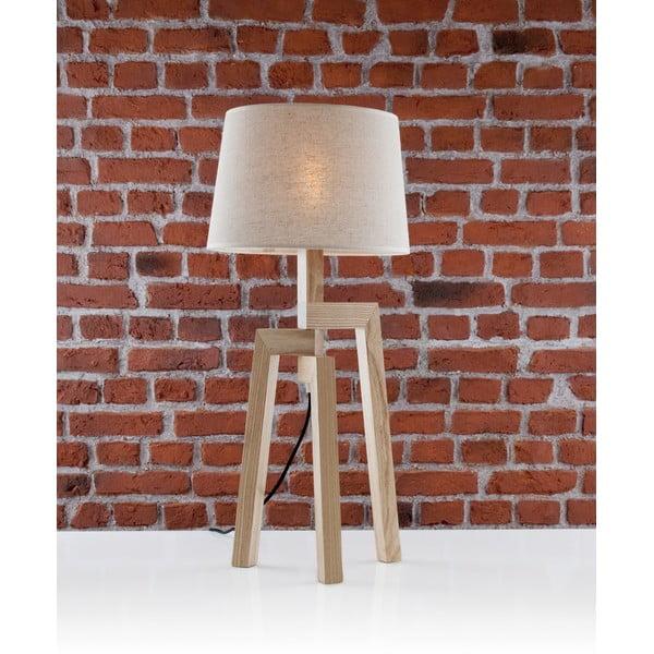 Stolní lampa Joshua