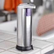 Dozator automat săpun Steel Function Soap