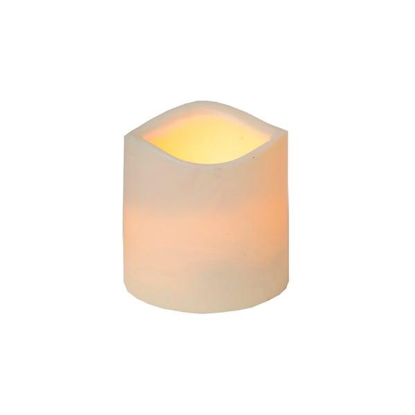 LED svíčka Best Season Made, výška 7 cm