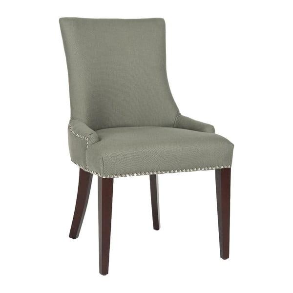 Sada 2 židlí Vivian Sea