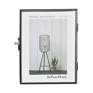 Stolní fotorámeček BePureHome Gallery, profotografii13,5x18cm
